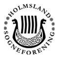 Holmsland Sogneforening